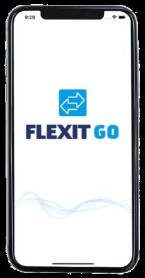 Flexit GO
